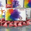 kẹo sâm hamer tăng cường sinh lý