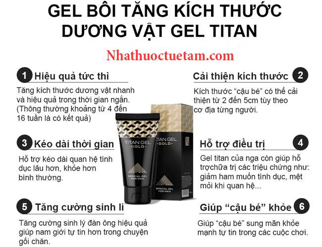 gel-titan-tang-kich-thuoc-duong-vat